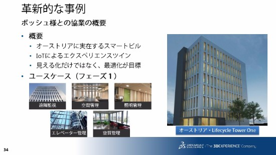 CEATEC_2017_IoT_0929b_printout-034