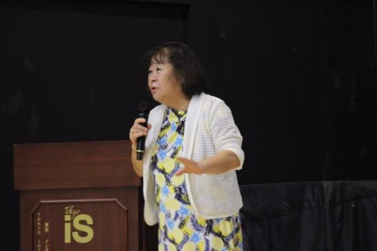 「君ならどうする?」という問いが子どもたちを育てる 暗記型の日本教育を変えるために必要なこと