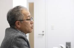 """KDD時代は社長秘書、そして2度の""""勘違い""""を経てベンチャーへ… とある男が日本のデータ管理問題に挑むまで"""