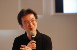 """""""渋谷の強み""""が新たな働き方を生む 街ネタを日々書き続ける「シブヤ経済新聞」編集長が語る未来"""