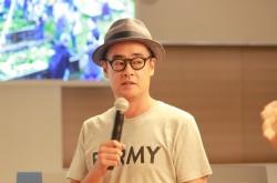 """「渋谷×農業には可能性がいっぱいある」 都心のど真ん中で仕掛ける""""屋上経済""""の未来"""