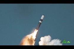 もしも核ミサイルで攻撃されたら、迎撃することはできるのか?