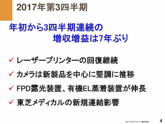 PDF-004