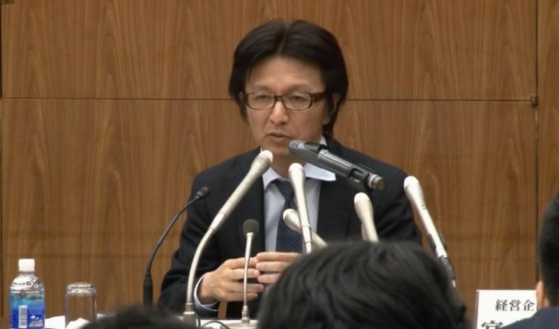 【全文3/4】神戸製鋼はいつから不正をしていたのか? 会見で調査状況を明かす