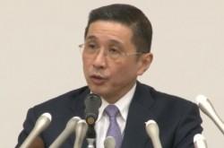 【全文1/4】日産、新たな無資格検査を受けて新車の出荷停止 西川社長「再発防止策を信頼していただいたみなさまに大変申し訳ない」