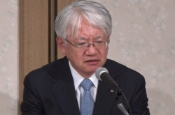 【全文4/4】神戸製鋼に「長期的な信用を失った」「顧客名を明かすことはないのか」 会見場で糾弾が相次ぐ