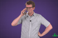 水は水でも飲めない水がある? 「重水」の科学