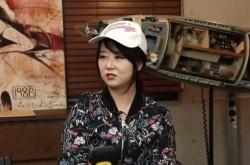 東村アキコ、「とり野菜みそ」CMの制作秘話を語る