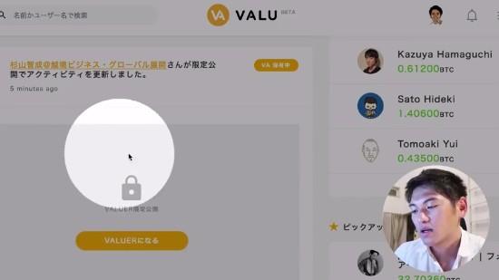 youtu.be-image (42) (1)