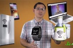 新たに見つかったWi-Fi脆弱性の原因と対策について解説