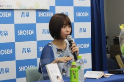 地下アイドルの平均月収12.7万円 「やりがい搾取」が渦巻く、夢追う少女たちの理想と現実