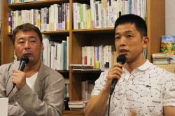 自分の意見に「思う」をつける学生たち––現役教員が明かす、日本の大学教育の問題点