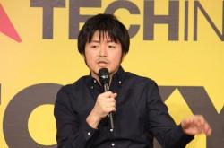 日本の「ファンド=悪」が変わりつつある? 起業家の増加とともに見られる主要メディアの変化