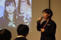 渋谷のど真ん中で「働き方の実験」をする場所として–100BANCHが担う、壮大な役割