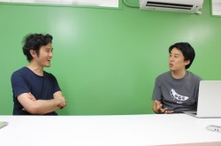 イベントづくりからコミュニティづくりへ Peatix創業者が語るイベント価値の変遷