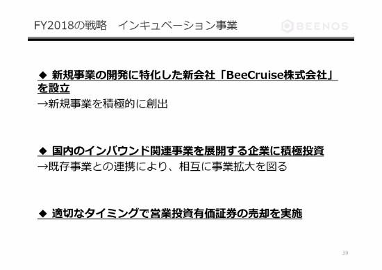 PDF-039