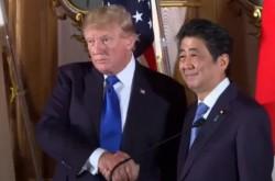 【全文3/3】トランプ大統領「米製武器を日本は購入するべき」 安倍首相は「さらに購入する」と応じる