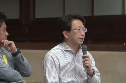 「パワポだけで持って来られてもダメ」 衆院議員・平将明氏が語る、デキる民間企業の見極め方