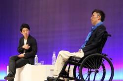 """「障害者と健常者の線引が曖昧になってきた」 テクノロジーと医療の進歩が変える多様性社会の""""これから"""""""