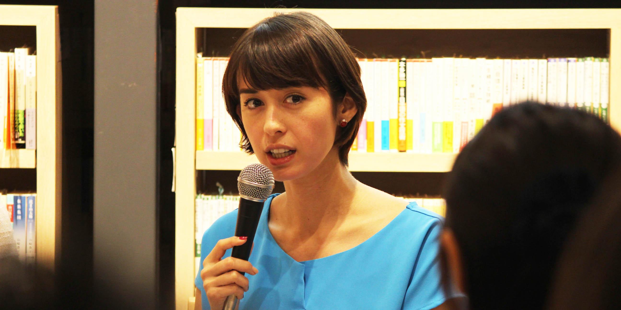 """成果ではなく雇用形態で待遇が変わる日本 正社員という""""身分制度""""がもたらしたものを問う"""