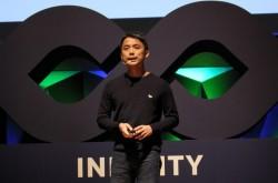 巨大な業界でゼロからの挑戦–ライフネット岩瀬氏が振り返る、10年間の軌跡と5つの教訓