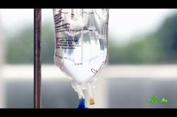 体内で遺伝子を操作して病気を治療? すでに実用化され始めている、遺伝子治療の今