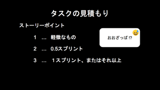 e6c1aaa9fee6b73e1c1aa60fc85c5f10