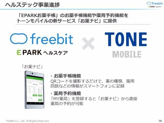 freebit (36)