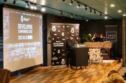 「将棋中継は2ヶ月前から準備している」 AbemaTVが開局1年半で培ったネット生中継技術の全貌