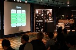 「その場しのぎ」は長期的な開発を破綻させる AbemaTVの進化と変化を支えるチーム体制