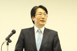 大阪油化工業、通期は増収減益 設備・人財投資で3年後の対応能力増強を図る