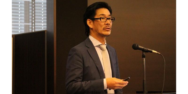 串カツ田中、17年通期売上高は前年比39.2%増 来期も55店舗出店を予定