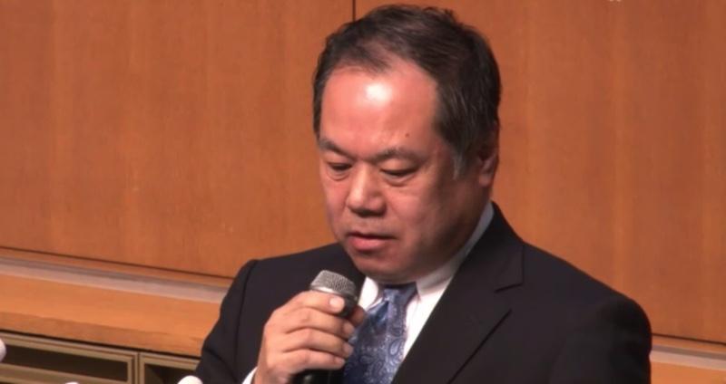 【全文3/5】「一生に1回のことに携われるのが、すごくいい仕事だなと思って…」 はれのひ篠崎社長、会見で創業のきっかけ語る