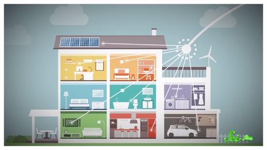 IoTの集大成「スマートホーム」で私たちの生活はどう変わる?