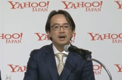 【全文3/4】ヤフーは「気鋭の若手ベンチャーとテックジャイアントの両ばさみ」川邊氏は日米の強敵にどう立ち向かうか