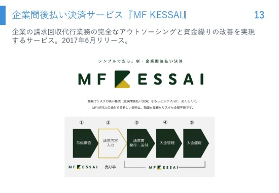 money_f (13)