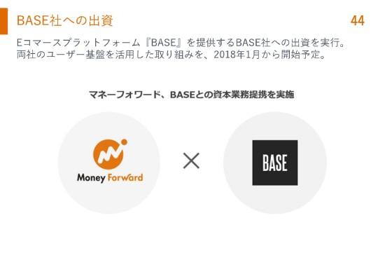 money_f (44)