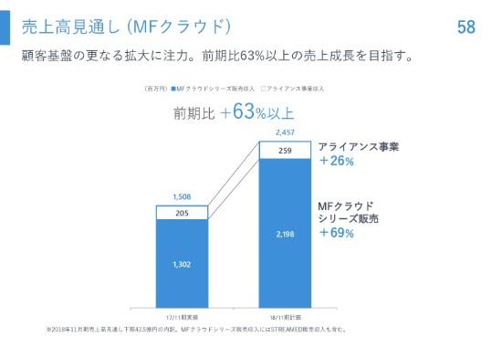 money_f (58)