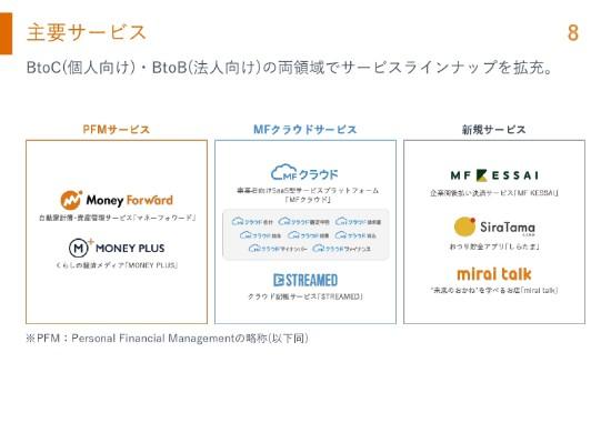 money_f (8)