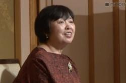 【全文】芥川賞の若竹千佐子氏「人生の終盤でこんな晴れがましいことが起きるとは」 63歳での受賞に喜びの声