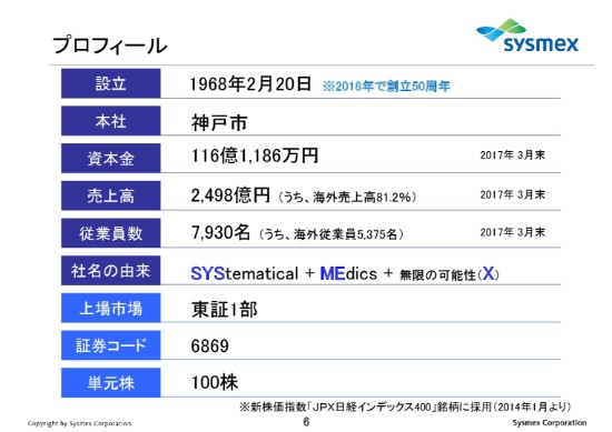 sysm180109_1-1-38-007