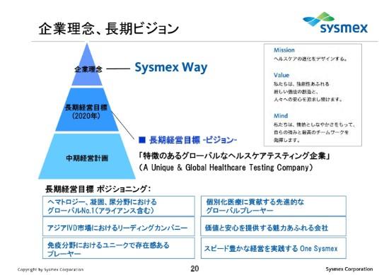 sysm180109_1-1-38-021