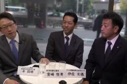 錦鯉でクールジャパン!? 海外からもバイヤーが訪れる、日本の意外な伝統文化
