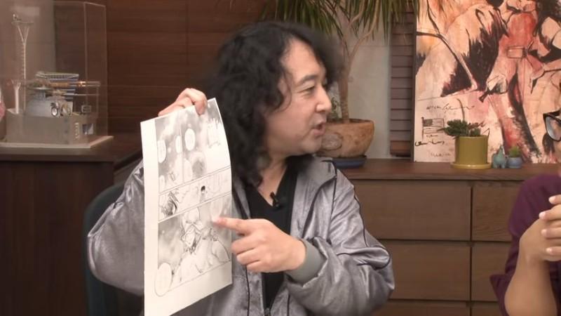 「これからの時代は引きこもりがつくる」 山田玲司、『電波少年』土屋Pとの逸話を語る