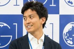 この国にとって、働き方改革=生き方改革である 人生100年時代に考える、日本のゆくえ
