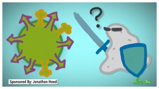 インフルエンザのなかでも恐ろしい「H3N2型」とは?