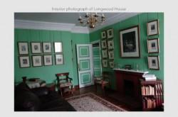 あのナポレオンの命を奪った? 美しい緑色の染料「シェーレグリーン」の秘密