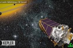 """宇宙を孤独に旅する7つの探査機の物語 彼らは""""人類の夢""""に応えることができるか?"""