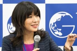 強引な残業削減は、トップが飽きたらリバウンドする––小室淑恵氏が説く、働き方改革で本当に大切なこと