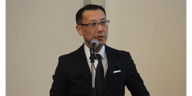 堀田丸正、3Q累計営業利益は昨対比60%増 洋装事業の好調と構造改革が寄与